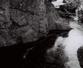 River Esk MF