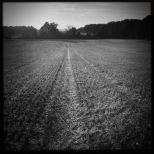 Tractor lines